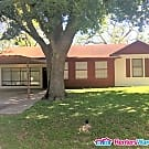 Beautifully renovated home in Richmond - Richmond, TX 77406