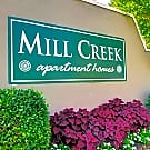 Mill Creek Apartments - Wilmington, NC 28403