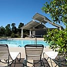 Sycamore Point & Timber Ridge Apartments - Leesville, LA 71446