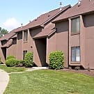 Woodbridge Apartments of Louisville - Louisville, KY 40242