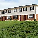 Boulder Creek Apartments - Greenville, SC 29609