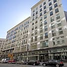 MKE Lofts - Milwaukee, WI 53203