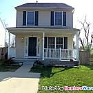 3 Bed, 3.5 Bath, Single Family Home, Severn - Severn, MD 21144