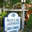 Silver Lake Manor - Clementon, NJ 08021