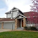 Highlands Ranch Backs to true open space w/views - Highlands Ranch, CO 80126