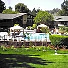 Stoneridge Luxury Apartments - Walnut Creek, California 94598