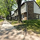 Triple Crown Apartments - Altoona, IA 50009