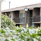 Peninsula Grove Apartments - Hampton, Virginia 23666