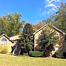 We expect to make this property available for show - Goodlettsville, TN 37072
