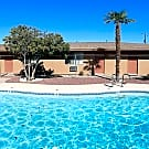 Catalina Country Studio Apartments - Tucson, AZ 85712