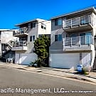 732 5th Street - Hermosa Beach, CA 90254