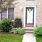 SPACIOUS, ATTRACTIVE, WELL-LOCATED TOWNHOUSE - Woodbridge, VA 22192