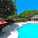 The Cove at Fountain Lake - Brunswick, GA 31525