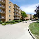 Willowick Towers - Willowick, OH 44095