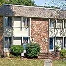 1007 Tarleton Avenue - Burlington, NC 27215