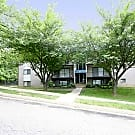 Allyson Gardens Apartments I - Owings Mills, Maryland 21117