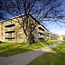 Beachcliff Place Apartments - Rocky River, Ohio 44116
