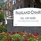 Falkland Chase - Silver Spring, MD 20910