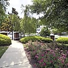 Walnut Ridge Apartments - Raleigh, NC 27610