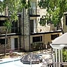 Four Seasons Apartments - San Antonio, Texas 78209