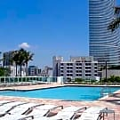 Brickell On The River South - Miami, Florida 33131