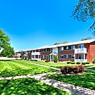 Lake Grove Apartments - Lake Grove, NY 11755