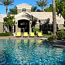 CityScape At Lakeshore - Tempe, Arizona 85282