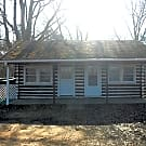 Log Cabin With Updated Interior & Fenced in Yard - Asheville, NC 28804