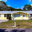 6207 Tennessee Ave, New Port Richey, FL, 34653 - New Port Richey, FL 34653