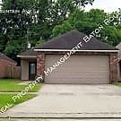 Great 3 Bedroom 2 Bathroom Home - Baton Rouge, LA 70810