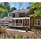 2978 Kelly Ct, Lawrenceville, GA, 30044 - Lawrenceville, GA 30044