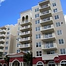 Colony at Dadeland - Miami, Florida 33156