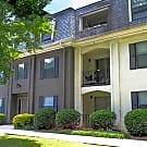 Northern Pines Apartments - Clarkston, GA 30021