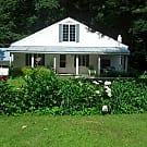 Rhinebeck cottage on 20 acres - 11/1 - 4/18 - Rhinebeck, NY 12572