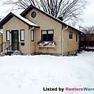 Gorgeous 2 Bedroom Home In Northeast - Minneapolis, MN 55418