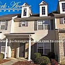 8667 Wandering Creek Way - PENDING LEASE - Charlotte, NC 28227