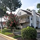 Pines of Newpointe - Virginia Beach, VA 23462