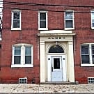 1 Bedroom, 2nd Fl. apartment in Pottstown - Pottstown, PA 19464