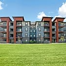 Riverfront Apartments - Salt Lake City, UT 84119