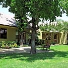 The Cottages on Edmonds - Lewisville, TX 75067