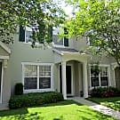 2/2.5 First Time Rental Townhome In Gated Valhalla - Riverview, FL 33578