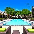West End Apartments - Houston, TX 77077