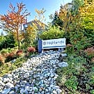 The Highlands at Wynhaven - Issaquah, WA 98029