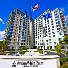 Avalon White Plains - White Plains, New York 10601