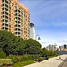 Portside Towers - Jersey City, New Jersey 7302