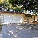3711 PIPERS FIELD ST - San Antonio, TX 78251