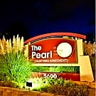 The Pearl at Spring Creek - Albuquerque, NM 87108