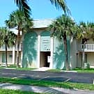 Rex Haven Apartments - Palm Springs, Florida 33406