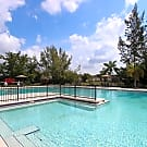 The Glen at Lauderhill - Lauderhill, FL 33313