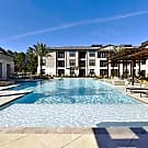Alexan At Auburn Lakes Apartments - Spring, Texas 77389